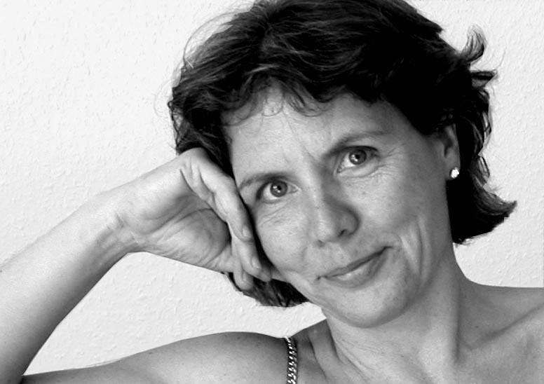 Heilpraktik und medizinische Fußpflege Renate Messing