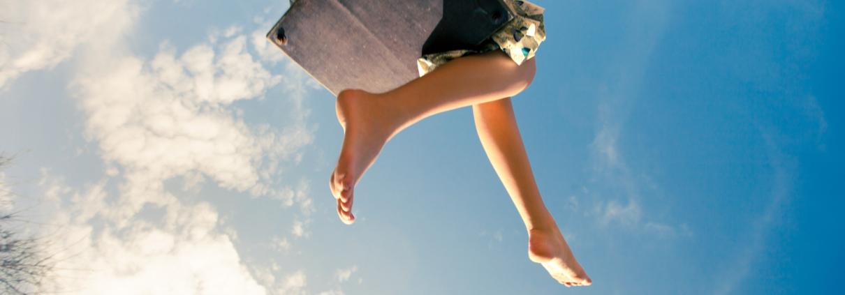 Medizinische Fußpflege und mehr ...